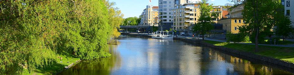 Holmgrens bil linköping