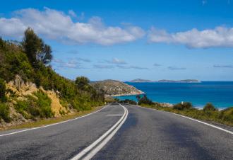 b820426e31 Europe Driving Checklist - Sixt rent a car