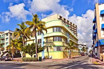 Car Rental Places West Palm Beach